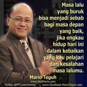 Kata Kata Motivasi Mario Teguh Riki557